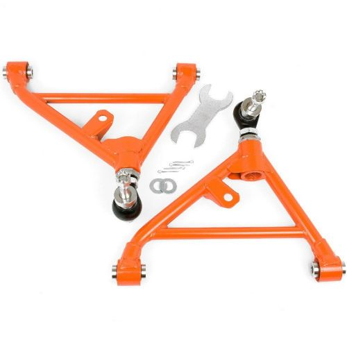 Driftworks Nissan Silvia S13 S14 S15 Rear Lower Adjustable Arm